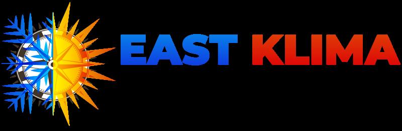 eastklima.pl