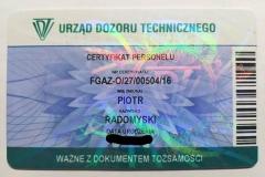 FGAZ-0-przód_LI