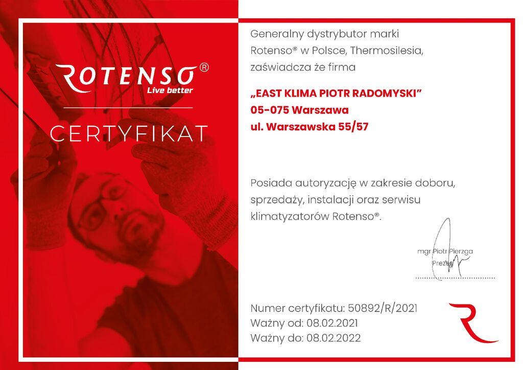 50892_ROTENSO_20210208