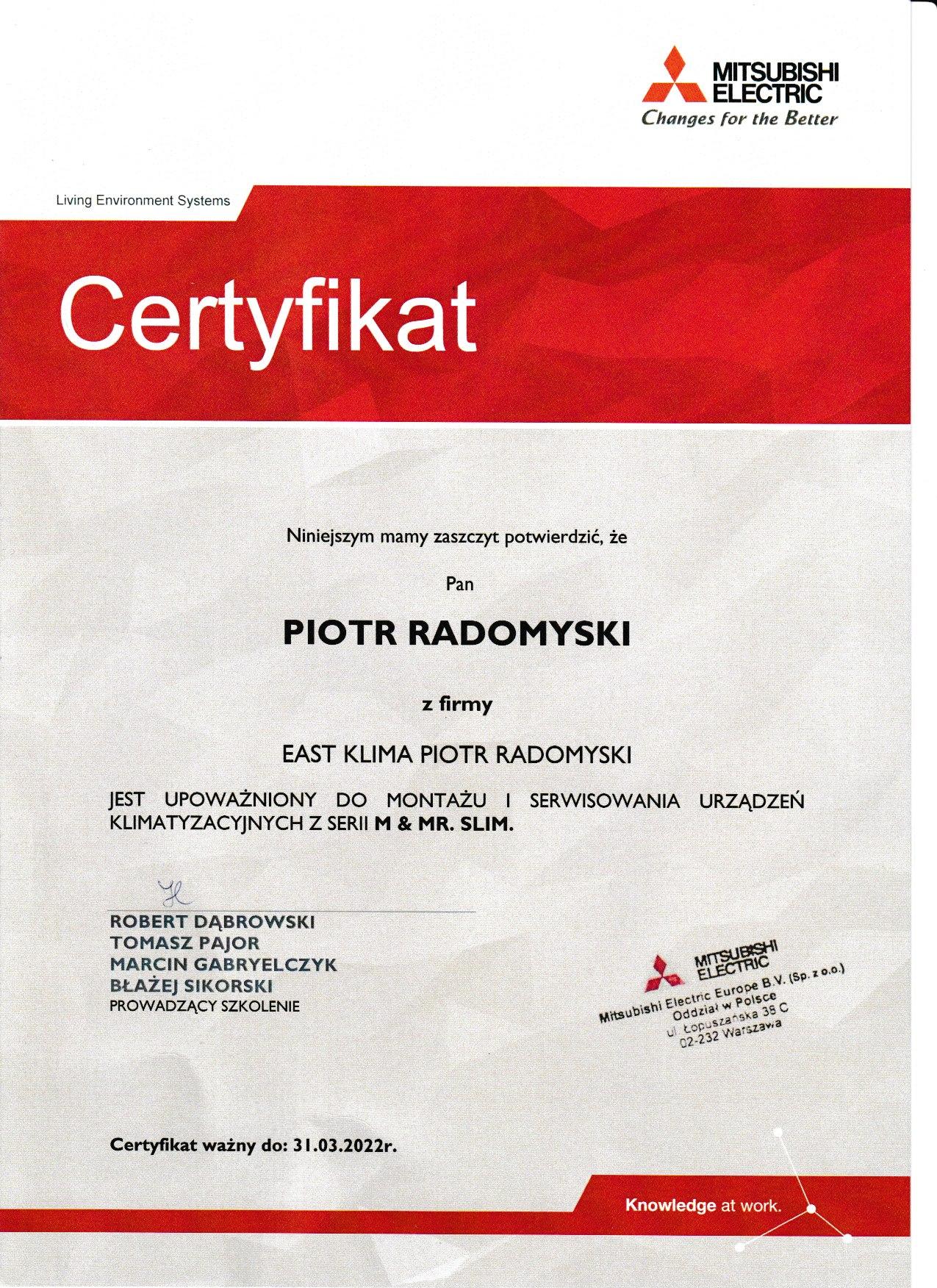 Skan_Certyfikat_ME