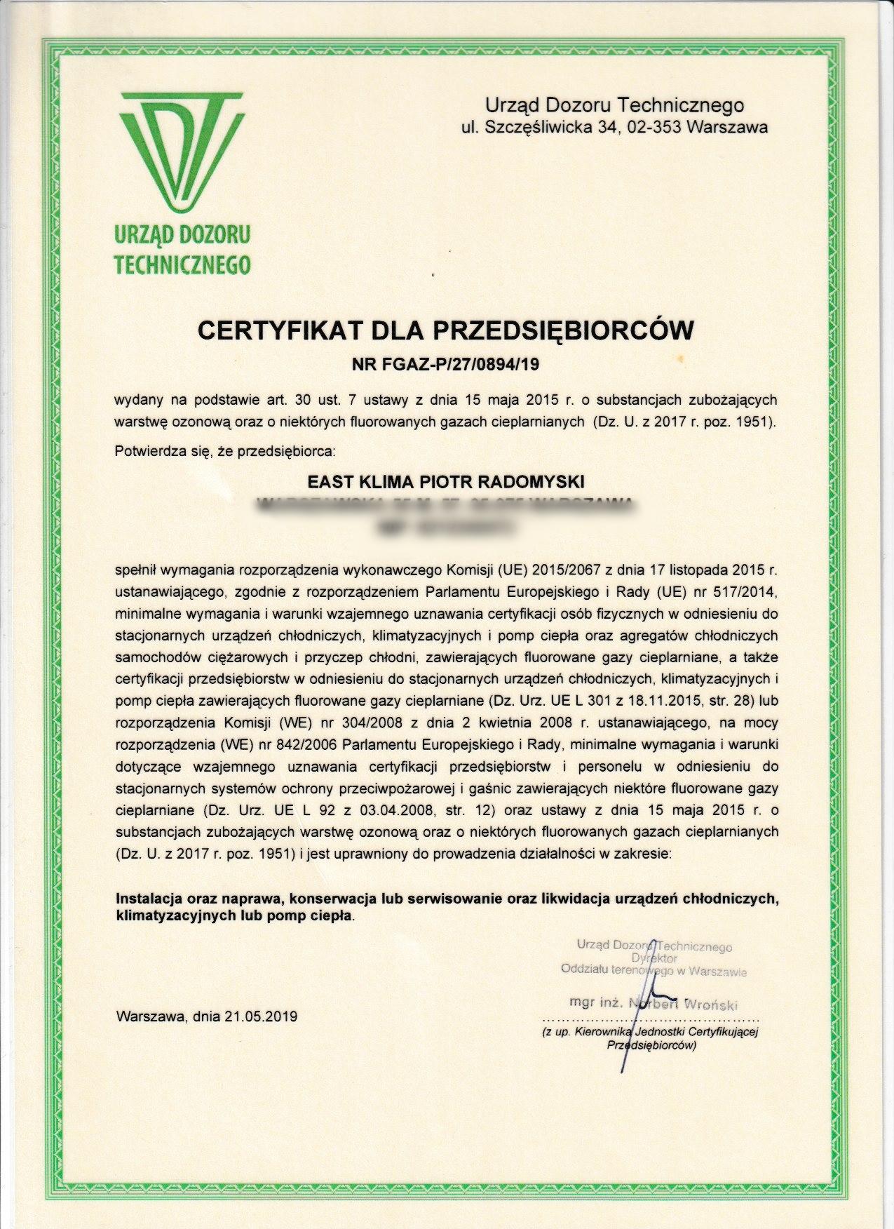 Skan_Certyfikst_Fgaz_firma