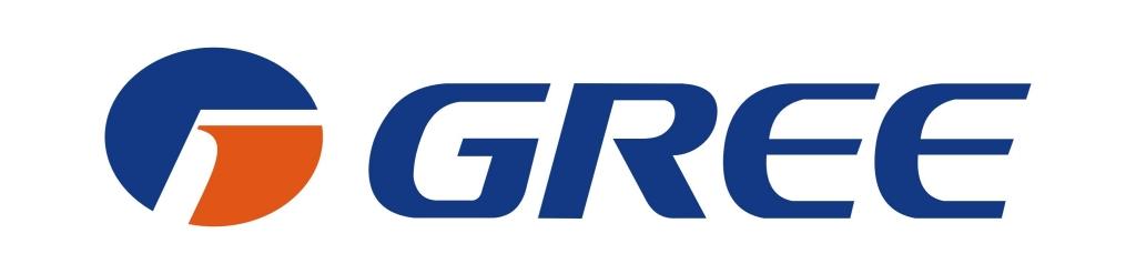 gree-logo